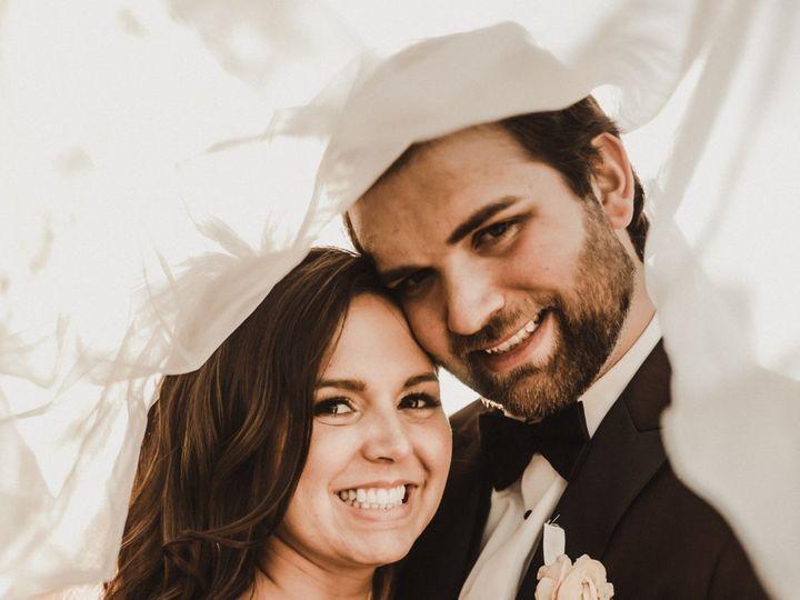 Tmx 303a2121 51 1014269 160998031636086 Minneapolis wedding planner