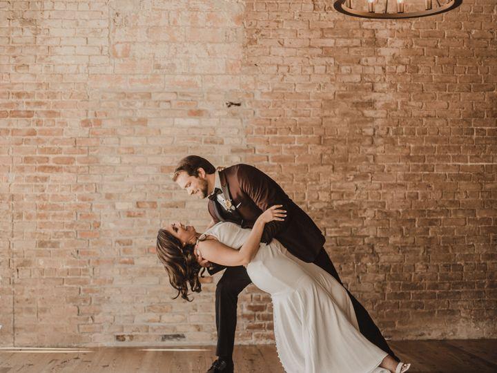 Tmx 303a9554 51 1014269 160384855015623 Minneapolis wedding planner