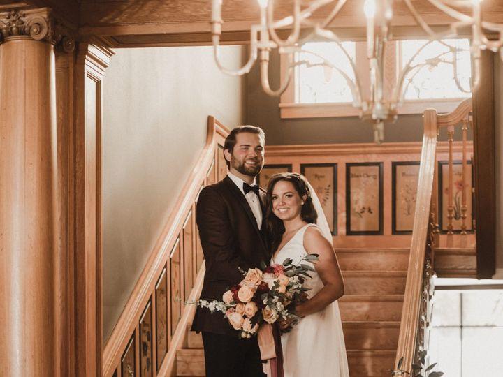 Tmx 303a9943 51 1014269 160384854778519 Minneapolis wedding planner