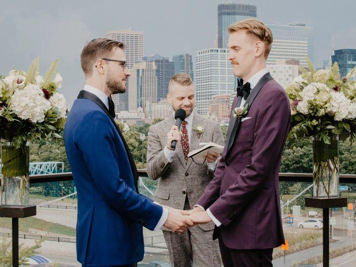 Tmx 644a0593eit1 51 1014269 1571074419 Minneapolis wedding planner