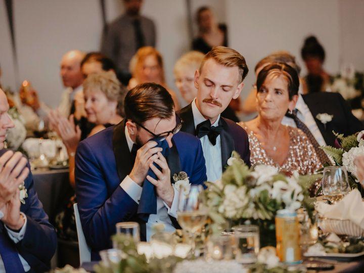Tmx 644a0729didt1 51 1014269 1571074416 Minneapolis wedding planner