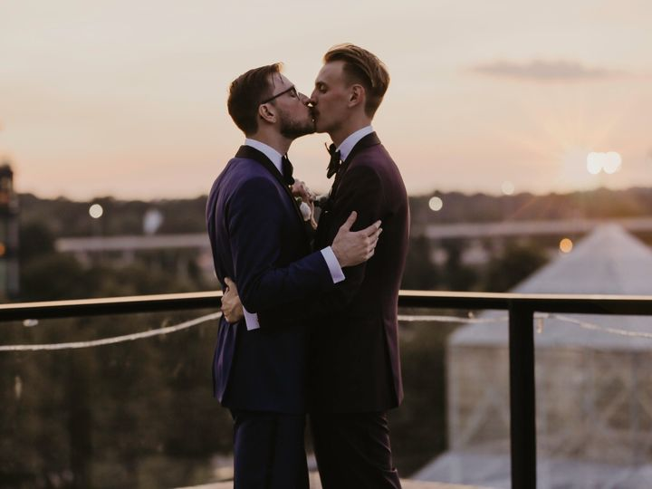 Tmx 644a0785it1 51 1014269 1565897086 Minneapolis wedding planner
