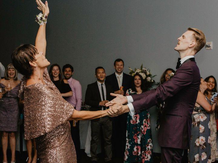 Tmx 644a0871it1 51 1014269 1570465897 Minneapolis wedding planner