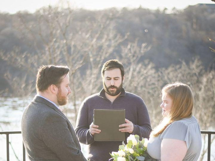 Tmx 7 Dsc 0566 51 1014269 160384598854758 Minneapolis wedding planner