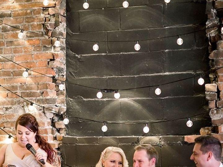 Tmx 70120011 10214206932111993 4459013228273336320 O 51 1014269 157678309461394 Minneapolis wedding planner