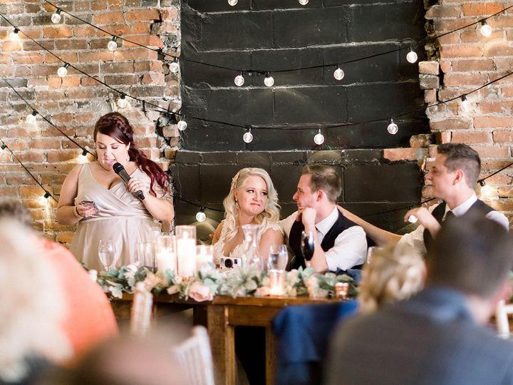 Tmx 70348826 10214206932392000 9121375106264727552 O 51 1014269 160384600252518 Minneapolis wedding planner