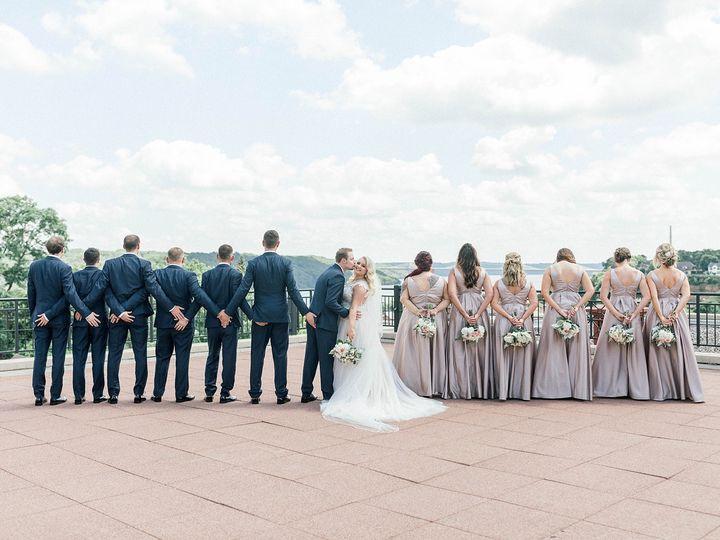 Tmx 70599886 10214206870550454 2523133496436719616 O 51 1014269 157678309580316 Minneapolis wedding planner