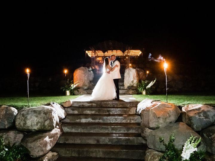 Tmx 72102950 10157204272904823 3217848416524566528 O 51 1014269 157678310099457 Minneapolis wedding planner