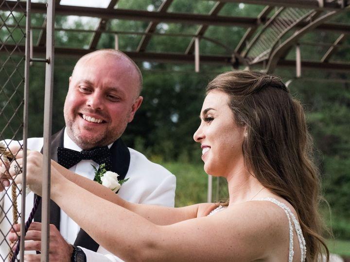 Tmx 72781108 10157204274699823 8162114686351835136 O 51 1014269 157678310278617 Minneapolis wedding planner