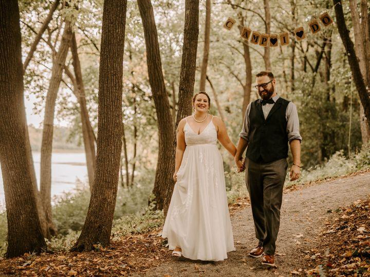 Tmx 8t6a1974 51 1014269 160998071975886 Minneapolis wedding planner