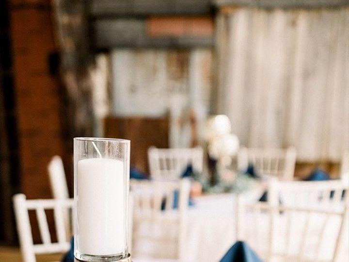 Tmx Ar1 51 1014269 157678310326502 Minneapolis wedding planner