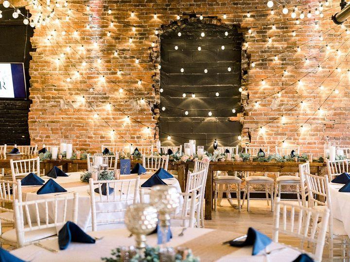 Tmx Ar2 51 1014269 157678310128581 Minneapolis wedding planner