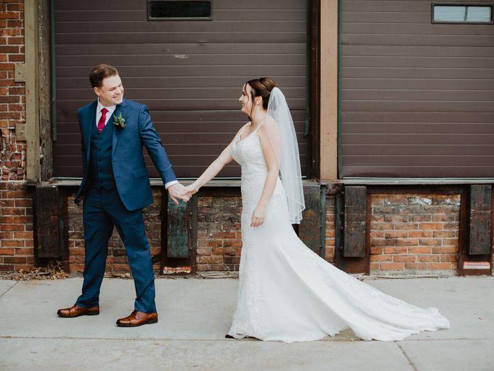 Tmx Baileyjoelwedding 139 51 1014269 160998083527605 Minneapolis wedding planner
