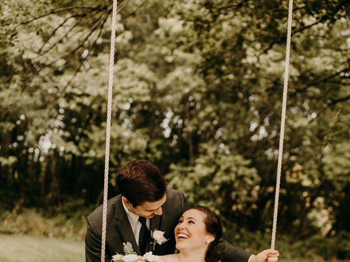 Tmx Brideandgroom 28 51 1014269 159944181067621 Minneapolis wedding planner