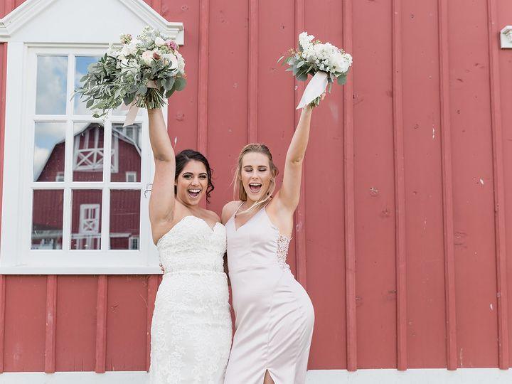 Tmx Bridesmaids 29 51 1014269 1567808748 Minneapolis wedding planner