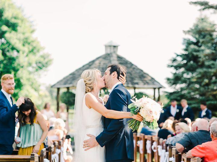 Tmx Ceremonyandreception 147 51 1014269 157678372074236 Minneapolis wedding planner