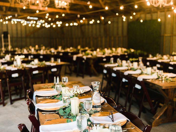 Tmx Ceremonyandreception 226 51 1014269 157678378738901 Minneapolis wedding planner
