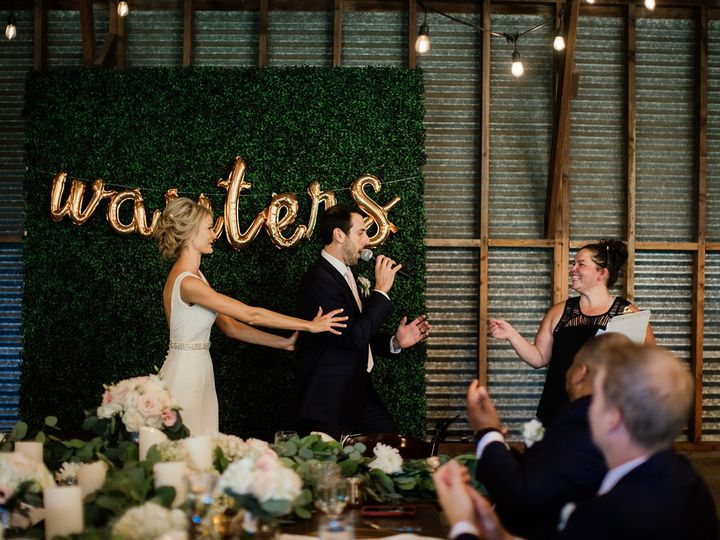 Tmx Ceremonyandreception 271 51 1014269 157678378666413 Minneapolis wedding planner