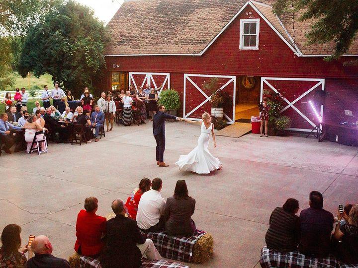 Tmx Ceremonyandreception 369 51 1014269 157678378986246 Minneapolis wedding planner