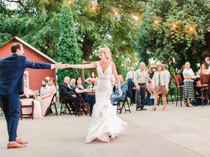 Tmx Ceremonyandreception 372 51 1014269 157678378837790 Minneapolis wedding planner