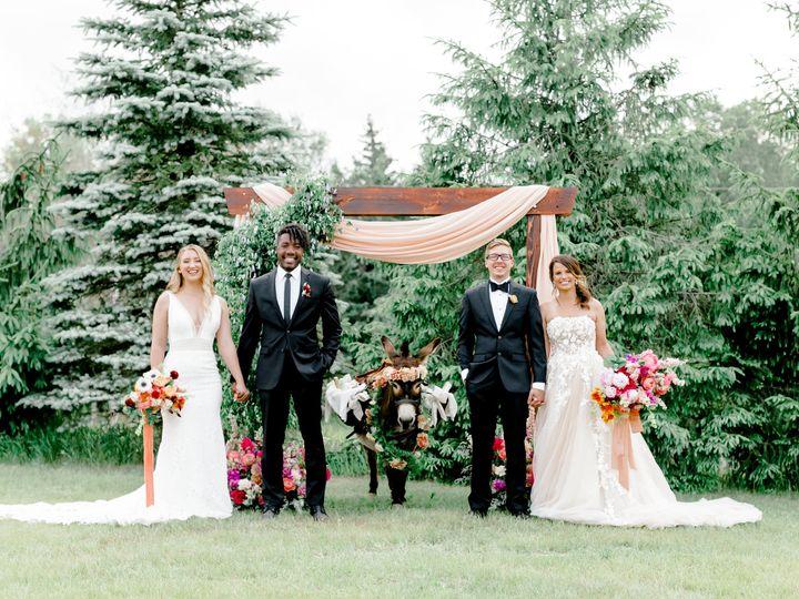 Tmx Donkey Styled Shoot 8312 51 1014269 160998066965007 Minneapolis wedding planner