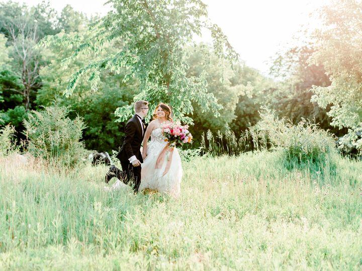 Tmx Donkey Styled Shoot Turpin 14 51 1014269 160384619430709 Minneapolis wedding planner