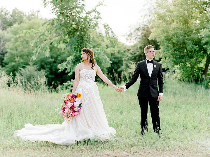 Tmx Donkey Styled Shoot Turpin 29 51 1014269 160384619865772 Minneapolis wedding planner