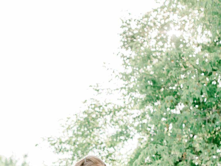 Tmx Donkey Styled Shoot Williams 23 51 1014269 160384619924696 Minneapolis wedding planner