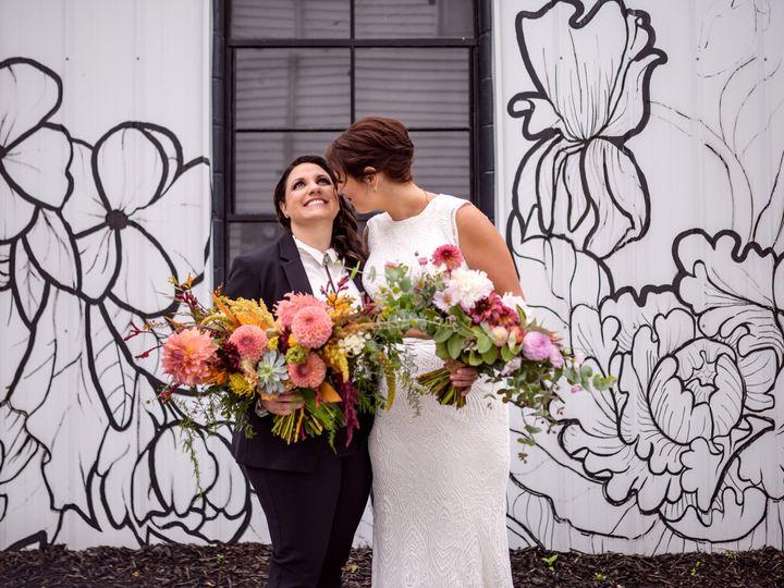 Tmx Dsc 6410 51 1014269 160997955796536 Minneapolis wedding planner