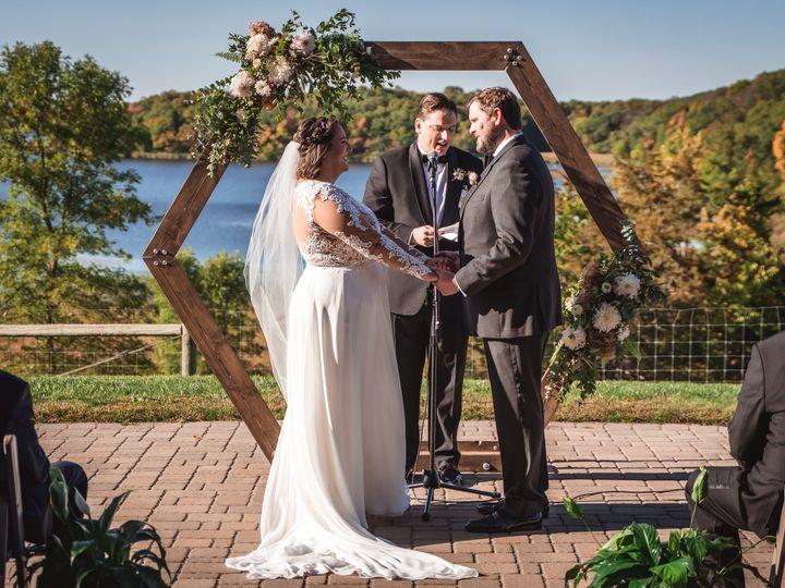Tmx Dsc03814 51 1014269 160997966773296 Minneapolis wedding planner