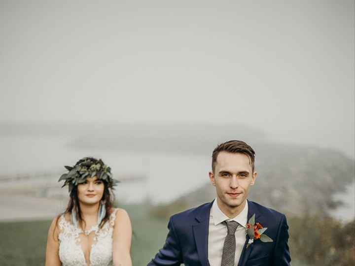 Tmx Duluthboho 30 51 1014269 Minneapolis wedding planner