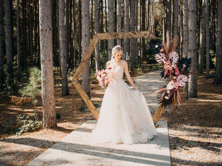 Tmx Eileenkphoto203 51 1014269 160384686769988 Minneapolis wedding planner