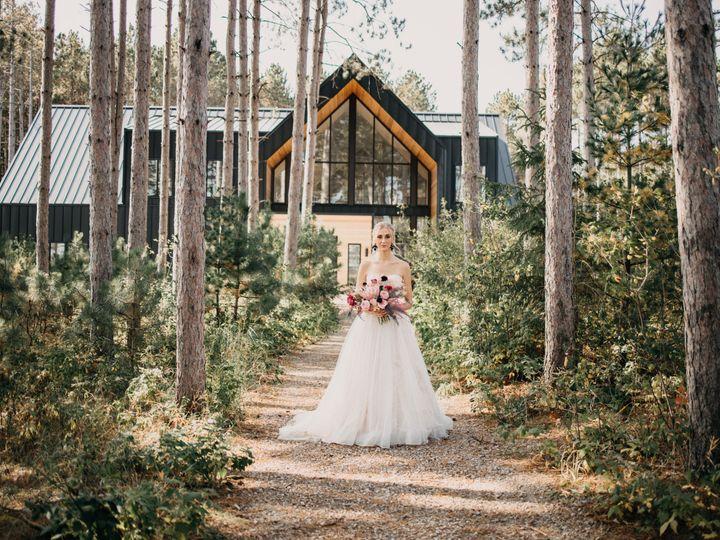 Tmx Eileenkphoto268 51 1014269 160384694263728 Minneapolis wedding planner
