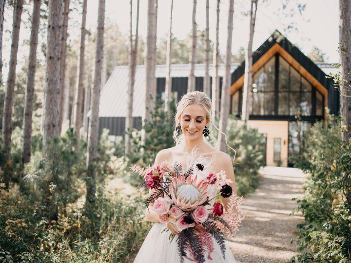 Tmx Eileenkphoto273 51 1014269 160384693344320 Minneapolis wedding planner