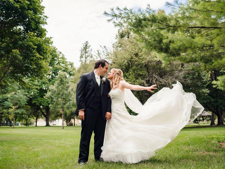 Tmx Ez02 020 51 1014269 160384833995883 Minneapolis wedding planner