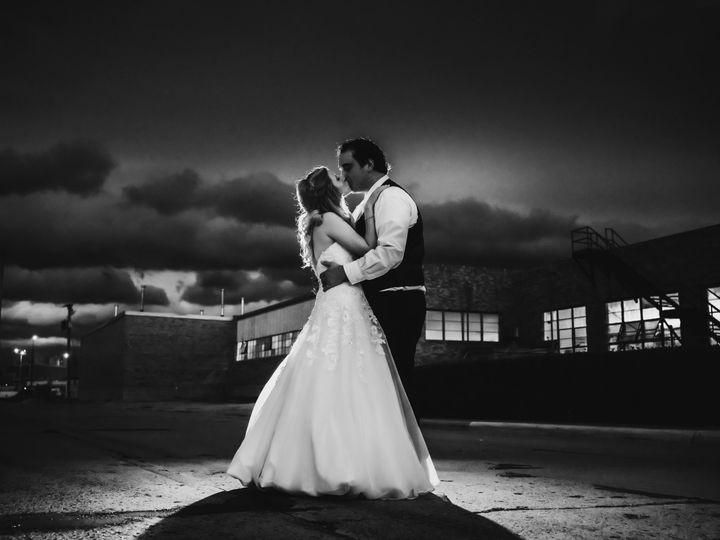 Tmx Ez02 051 51 1014269 160384833169595 Minneapolis wedding planner