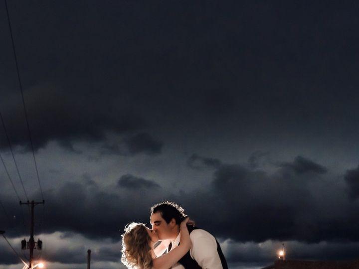 Tmx Ez02 053 51 1014269 160384833510017 Minneapolis wedding planner