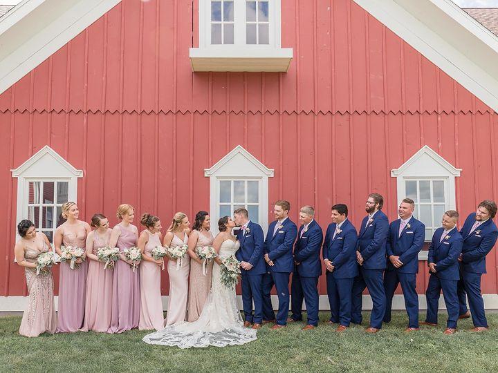 Tmx Full Photo 4 51 1014269 1565897962 Minneapolis wedding planner