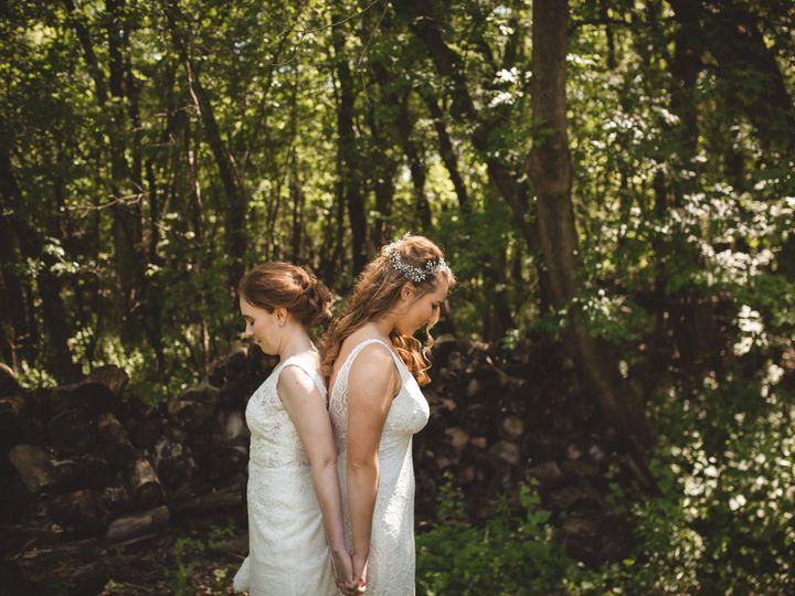 Tmx Gak053020 374 51 1014269 160384754381808 Minneapolis wedding planner