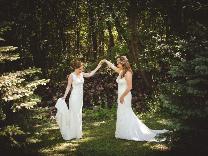 Tmx Gak053020 437 51 1014269 160384754349224 Minneapolis wedding planner