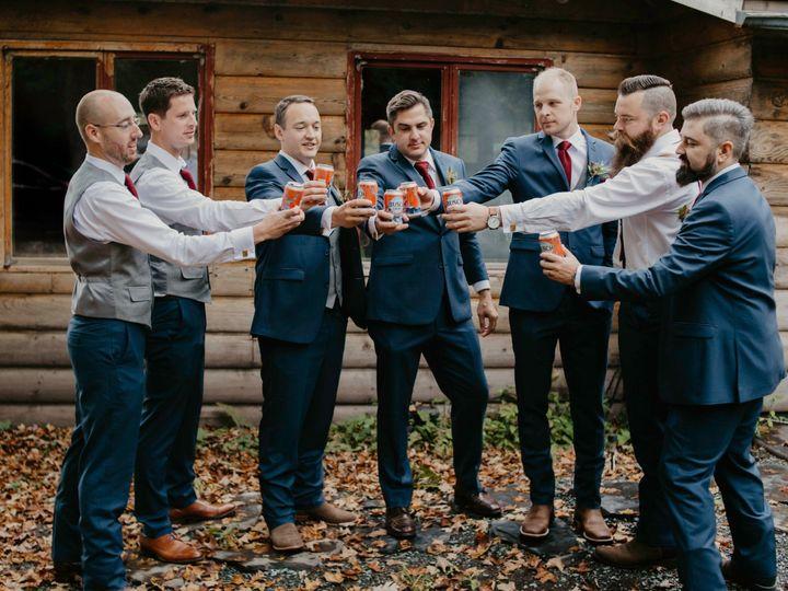 Tmx Gc5a1502edit1 51 1014269 158310587775204 Minneapolis wedding planner