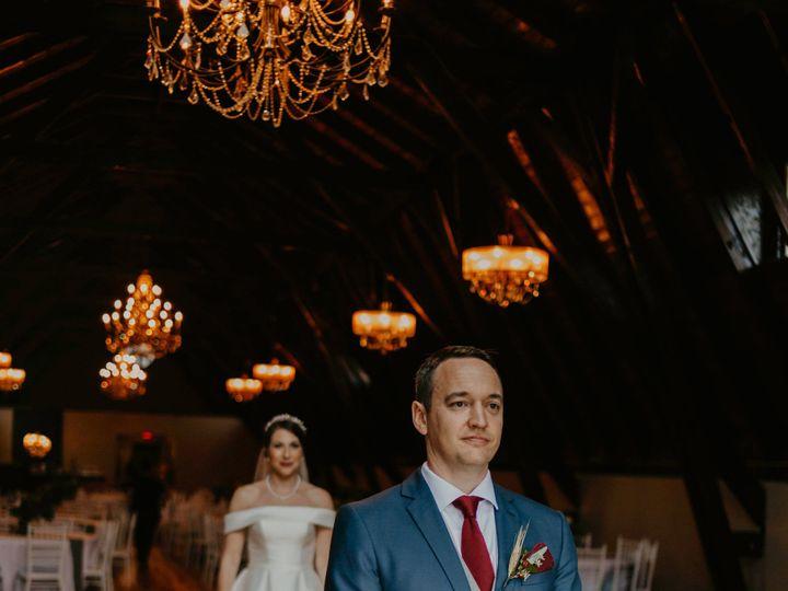 Tmx Gc5a1709ediy2 51 1014269 158310587948923 Minneapolis wedding planner
