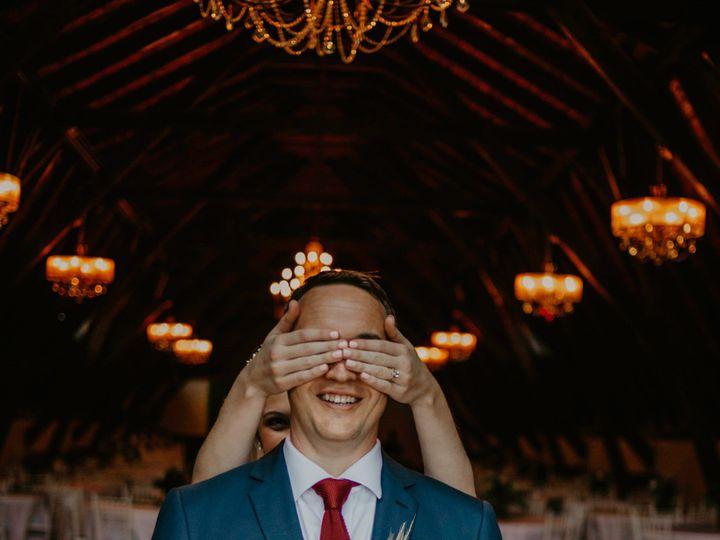 Tmx Gc5a1715edit1 51 1014269 158310588092752 Minneapolis wedding planner