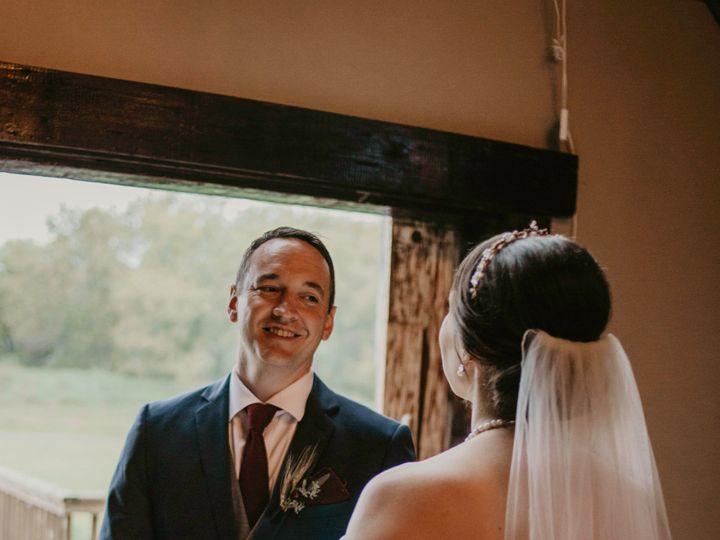 Tmx Gc5a1724edit1 51 1014269 158310588057575 Minneapolis wedding planner