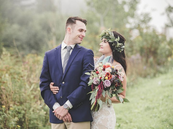 Tmx Haileyandpeyton34 51 1014269 Minneapolis wedding planner