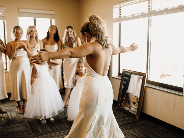 Tmx Hallebco2020 0632 51 1014269 160384798228393 Minneapolis wedding planner