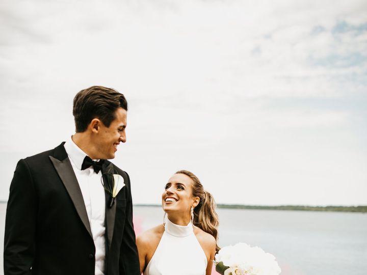 Tmx Hallebco2020 0907 51 1014269 160384797989804 Minneapolis wedding planner