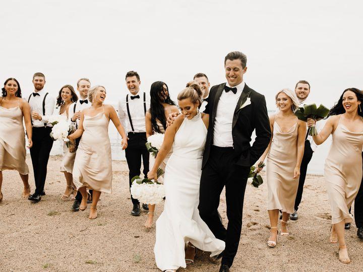 Tmx Hallebco2020 1565 51 1014269 160384798570945 Minneapolis wedding planner
