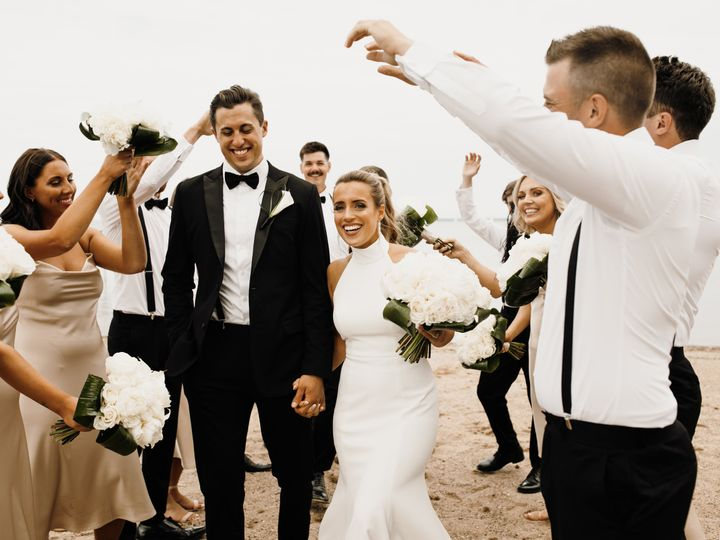 Tmx Hallebco2020 1597 51 1014269 160384816687901 Minneapolis wedding planner