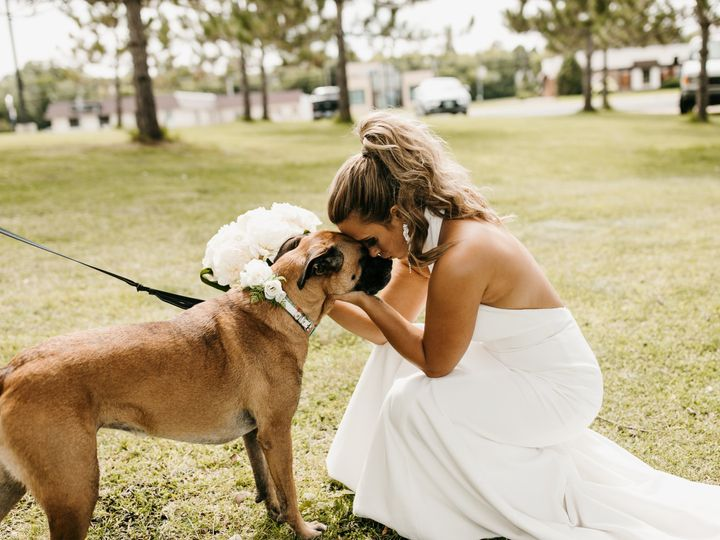 Tmx Hallebco2020 1745 51 1014269 160384798479504 Minneapolis wedding planner